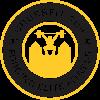 CrossFit 108 color