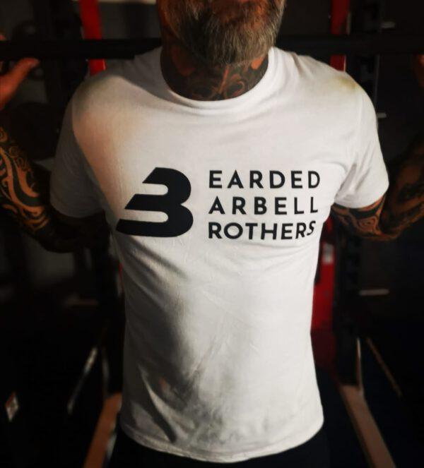 3B T-Shirt